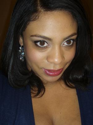 http://www.makeupbyrachelbush.blogspot.com/2012/03/fave-products-for-spring-lotd.html