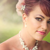Mod Style Bride