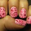 Pink Dots ^_^
