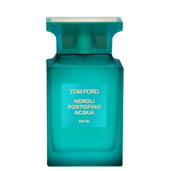 tom ford neroli portofino acqua edt 100 ml beautylish. Black Bedroom Furniture Sets. Home Design Ideas