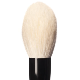 Brush 00 Powder Brush White