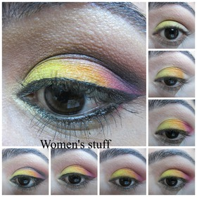 step-by-step picture tutorial