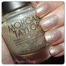 Morgan Taylor - Snow Place Like Home