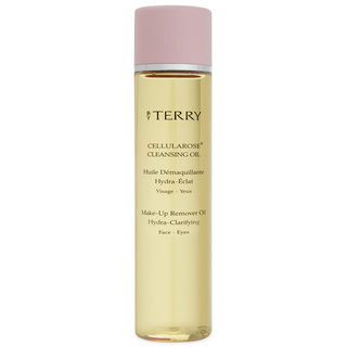Cellularose Cleansing Oil
