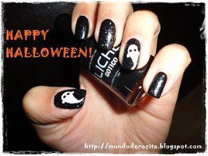 31 de Outubro 2011 http://mundoderozita.blogspot.com/2011/10/happy-halloween.html