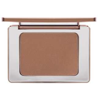 Contour Sculpting Powder 04 Dark