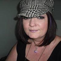Pauline W.