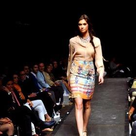 Temporis Fashion Show