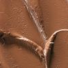 MAC Pro Sculpting Cream Copper Beach