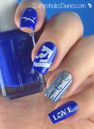 http://stampoholicsdiaries.com/2015/01/25/marine-nails-with-essie-butler-please-beyond-cozy-and-born-pretty-bp-33/