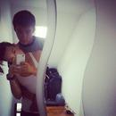 My Beautiful Boyfriend :)