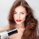 Hair Salon in Dubai