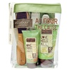 EcoTools All Four The Cause Hand & Food Care Set