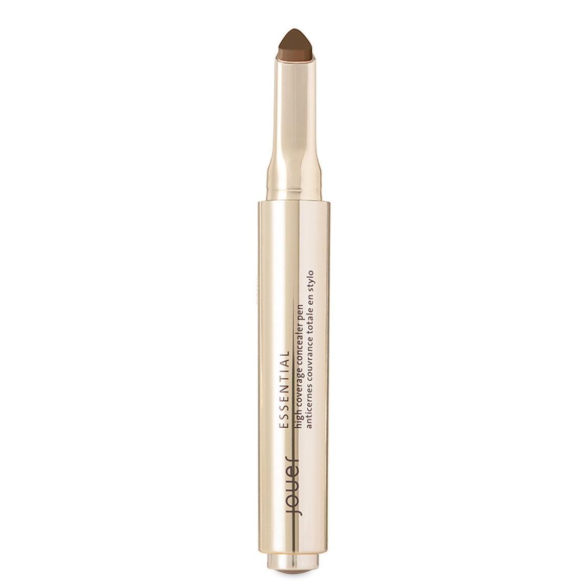Jouer Cosmetics Essential High Coverage Concealer Pen Filigree