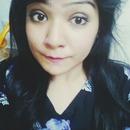 Eyes!!