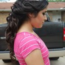Quince Curls
