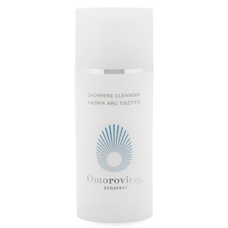 Cashmere Cleanser