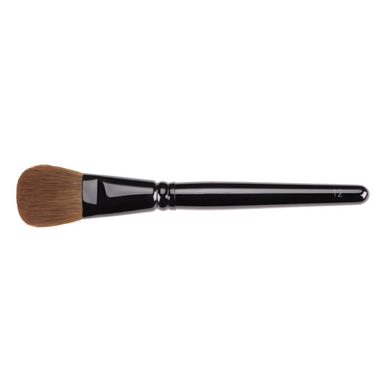 Wayne Goss Brush 12 Sculpting Brush