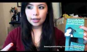 """ProExtensions"" Clip-In Hair Extensions Review (Part 1 of 2)"