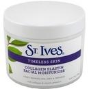 St. Ives Timeless Skin Moisturizer
