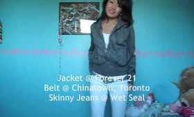 Style: Fall 2009