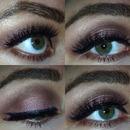 Anastasia Beverley hills palette