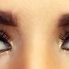 Look deep into my eyes!!!
