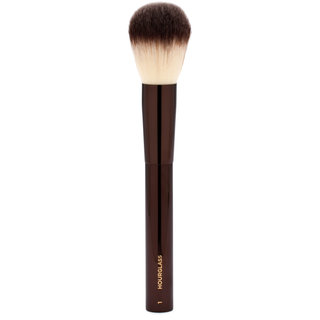 N° 1 Powder Brush