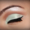 Pure Fusion Mineral Makeup Looks Ive Done.