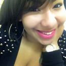Neutral wit pink lip