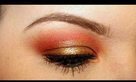 Tutorial ~ Here Comes the Sun+ Bloopervision!