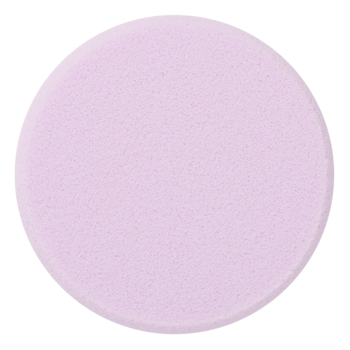 Anna Sui Makeup Sponge alternative view 1 - product swatch.