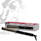 White Sands White Sands Curling Iron