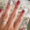 Cheeta nails