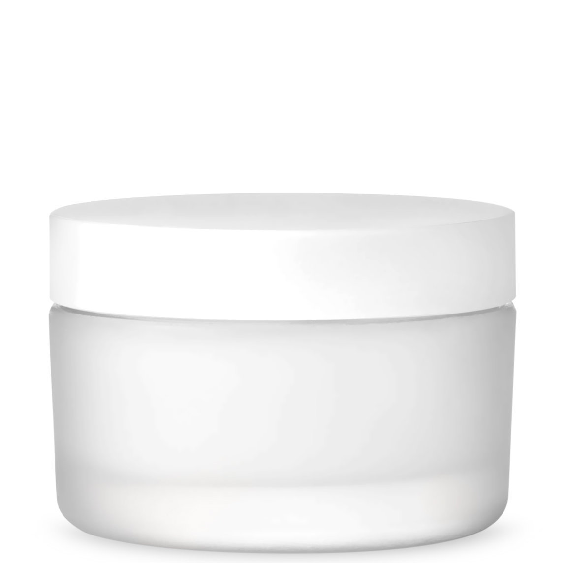 rms beauty Raw Coconut Cream 2.5 oz alternative view 1.