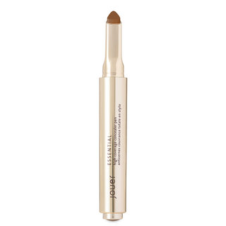 Essential High Coverage Concealer Pen Amber