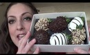 Last Minute Valentine's Day Gift Idea - Shari's Berries