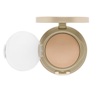 stila-perfectly-poreless-putty-perfector-fair