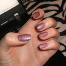 Red Carpet Manicure Gel Polish