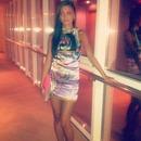@mamaia, hotel iaki