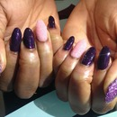 Nails for jessica