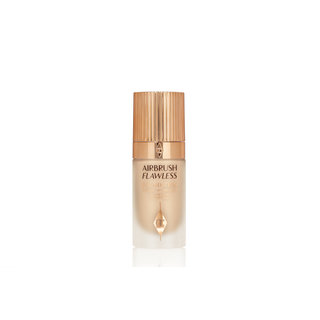 Airbrush Flawless Foundation 5.5 Neutral