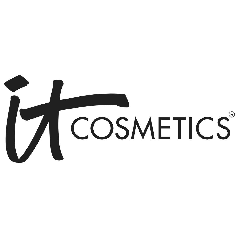 20% off select items from IT Cosmetics