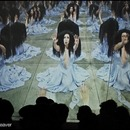 "From screening of ESCANDALO ""NOCTURNING"" at ps1 MOMA NYC"