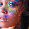 Makeup is Art