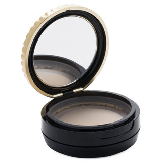 Anna Sui Loose Powder Mini