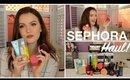 Sephora Haul | NARS, Tarte, Hourglass, It Cosmetics, & More (6)