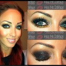 New Years Eve Glam