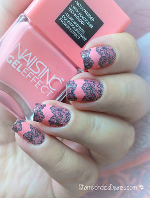 http://stampoholicsdiaries.com/2016/01/24/lace-nails-with-nails-inc-born-pretty-mundo-de-unas-essence/