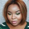 2013 Holiday Makeup